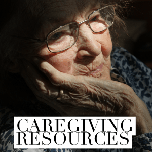 Caregiving resources via Kaye Swain and SandwichINK for the Sandwich Generation in Roseville CA and beyond