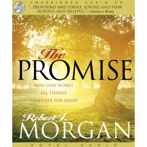 The-Promise-an-excellent-resource-for-the-Sandwich-Generation-and-the-Baby-Boomers-Generation-centered-on-Romans-8-28-All-things-work-together-for-good-to-those-who-love-the-Lord-audio-version