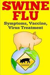 Swine Flu Resources via Kaye Swain REALTOR and social media blogger