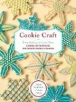 Cookie craft is great for how to make cookies and decorating cookies activities for grandparents and their older grandchildren