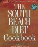 South Beach Recipes