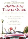 Red Hat Society Travel guide full of great tips and travel helps for boomers and seniors