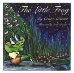 The Little Frog - Fully Rely On God