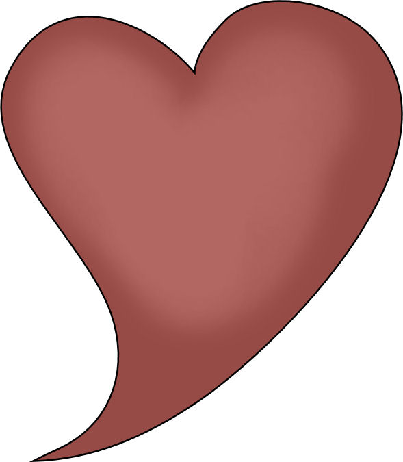 A merry heart doeth good like a medicine Proverbs 17 22