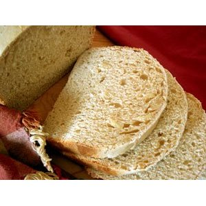 Love homemade wheat bread recipes