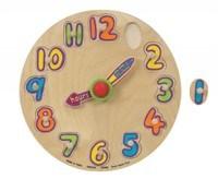 puzzibilities-tick-tock-clock-puzzle