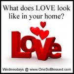 What Does Love Look Like In Your Sandwich Generation Home