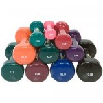 1 pound weights are useful for exercise for osteoporosis