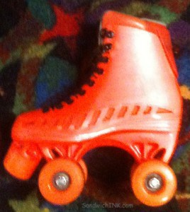 For those of us in the baby boomer generation who grew up on roller skates, skating activities for grandparents and their grandchildren can mean a rink full of fun