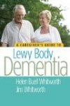 The never-aging baby boomers generation caring for elderly parents with dementia symptoms might find this book on Lewy Body Dementia Disease a useful resource