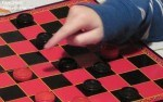 Board games activities for grandparents and their grandchildren are great for teaching good sportsmanship and critical thinking skills