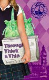 Good Christian books can be an excellent encouragement for teen and tween girls