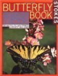My senior mom would love this for a gift - Stokes butterfly book - the complete guide to butterfly gardening