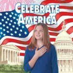 Enjoy patriotic songs and music for the Sandwich Generation - kids thru seniors - including the fourth verse of the Star Spangled Banner and the pledge of allegiance