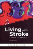 From what happens to the body during a stroke to stroke recovery rehab and rehabilitation tips - this should be an excellent book for the Sandwich Generation library if you are dealing with stroke issues