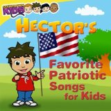 Fun folk - Christian - patriotic songs for kids
