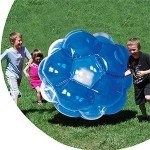 fun jumbo huge giga ball 51 inches for grandkids to enjoy