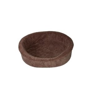 This extra large dog bed is also one of those great orthopedic dog beds for the granddogs in our lives with special needs.jpg