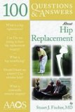 Many of us in the baby boomer generation are dealing with total hip replacement surgery issues for themselves or their elderly parents