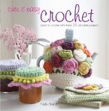 Cute and easy crochet patterns for kids and grandchildren