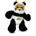 http://www.sandwichINK.com/Webkinz-black-and-white-panda-plush-a