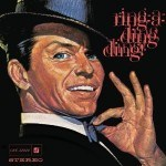 My senior mom and I both enjoy Frank Sinatra and his songs and music - on albums or on siriusly sinatra