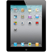 Many seniors have been very happy with the friendly and easy to use iPad2