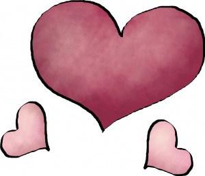 Valentine fun plus Flat Belly Diet-MUFAs Foods chatting