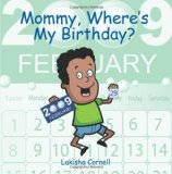 The Sandwich Generation granny nanny loves books for all holidays including Leap Year Day