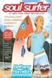 The audio version of Soul Surfer is great Christian encouragement for grandparents and grandkids in OR out of the Sandwich Generation