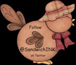 Follow SandwichINK for the Sandwich Generation for boomers seniors grandparents on Twitter for Sandwich Generation News and Updates