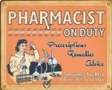 The Sandwich Generation appreciates a pharmacy that delivers