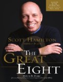 My whole Sandwich Generation family has enjoyed watching Scott Hamilton skate-and what a thrill to hear his words of encouragement and inspiration in this testimony