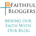 SandwichINK for the Sandwich Generation loves mixing faith in our Savior Jesus Christ thru encouraging Bible verses and uplifting praise and worship music with blogging - and appreciates Faithful Bloggers