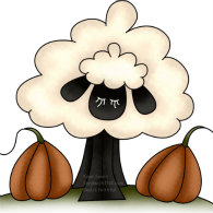 Happy Fall - Autumn greetings to ewe from SandwichINK for the Sandwich Generation