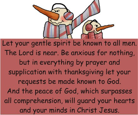 Encouraging Bible verses and cute country clipart for the Sandwich Generation and their iPhone wallpaper