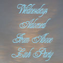 Wednesdays Adorned From Above Blog Hop with Christian encouragement - recipes - and more