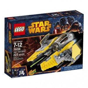 My grandkids and I are always hunting for where can I buy LEGO ninjago toy and other LEGOs