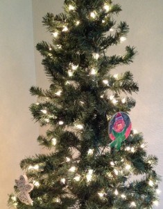 Simple makes Christmas holidays easier for the busy caregivers.jpg