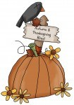 Kaye Swain Multigenerational caregiver and REALTOR is really looking forward to a Roseville CA Thanksgiving