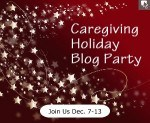 Kaye-Swain-Roseville-CA-REALTOR-caregiver-and-grandmother-invites-you-to-join-in-on-the-Caregiving-Holiday-Blog-Party