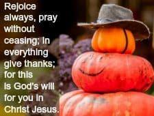 Christian encouragement for grandparents and caregiver via Kaye Swain SandwichINK blog in Roseville Sacramento area
