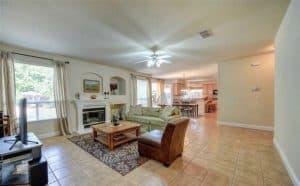 Roseville Real Estate Agent sharing multigenerational home tips