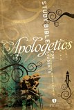 The Apologetics Study Bible for Kids Teens via Christian Blogger REALTOR Kaye Swain Roseville CA