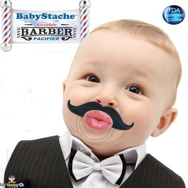 baby-stache-pacifier-grandkids-grandparents-love