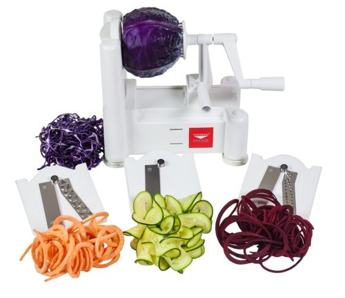kaye-swain-loves-healthy-eating-tools-including-spiralizer