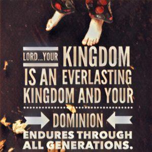 Roseville REALTOR Kaye Swain shares encouraging Bible Verses