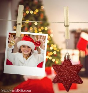photo gift ideas for elderly parents for those caring for elderly parents at a distance