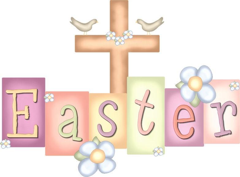 easter program clipart - photo #9