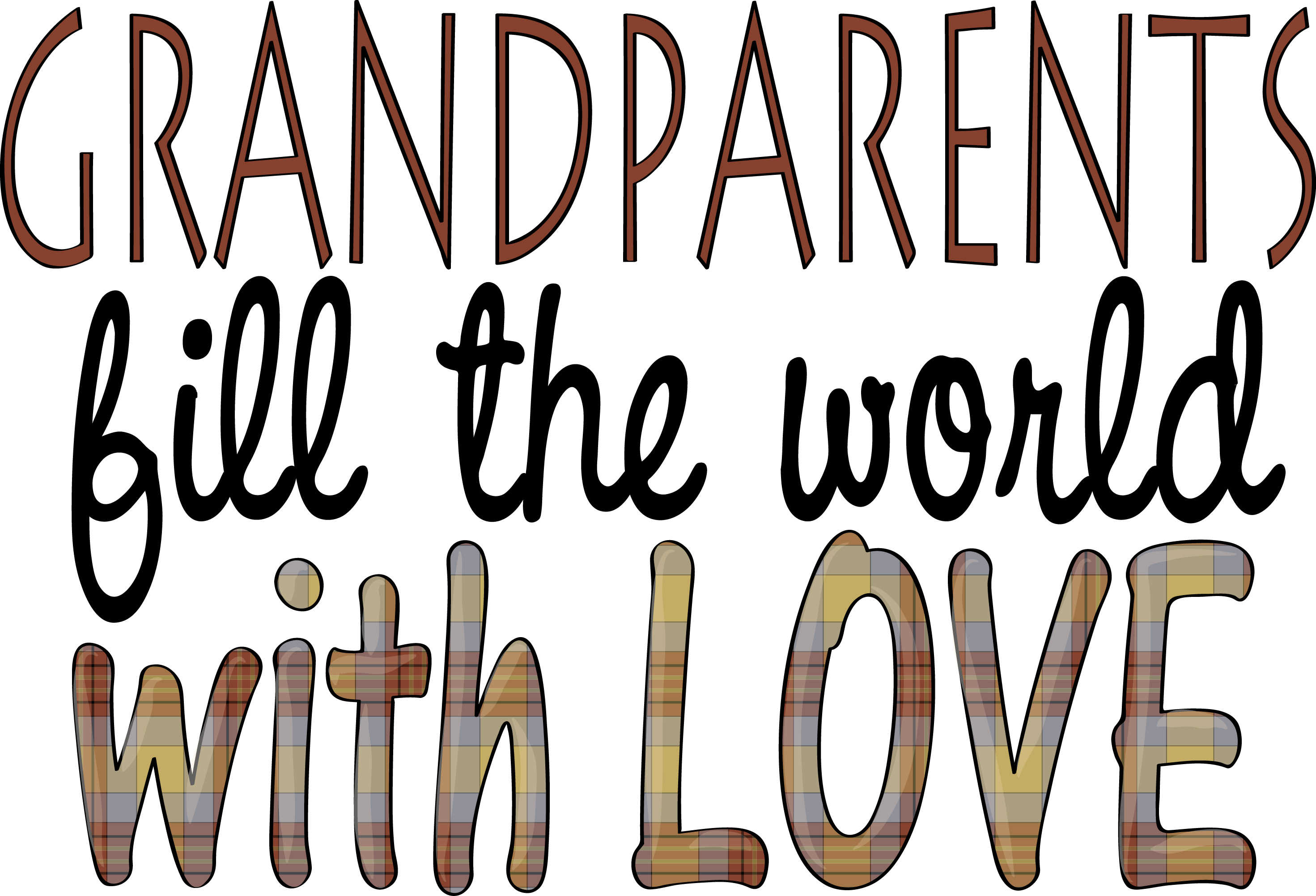 Grandparents Clip Art Grandparents-fill-the-